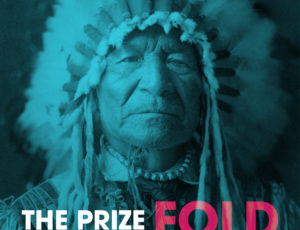 New Fold single The Prize is out now